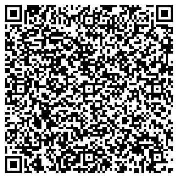 QR-код с контактной информацией организации Шарики по-одесски, ООО