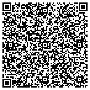 QR-код с контактной информацией организации Цигичко, ЧП