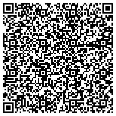 QR-код с контактной информацией организации Студия идей Птица, ЧП