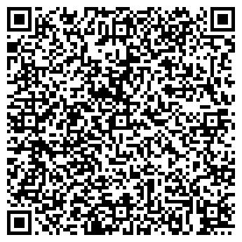QR-код с контактной информацией организации Income&Business, ЧП
