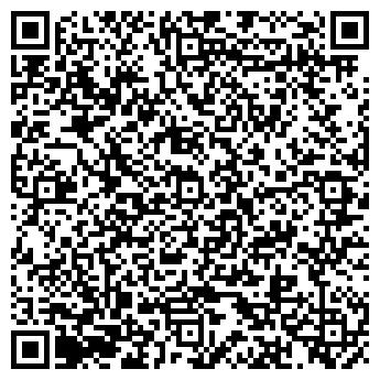 QR-код с контактной информацией организации Империя рекламы, ООО
