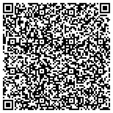 QR-код с контактной информацией организации Рекламном агентстве Фаворит, ЧП