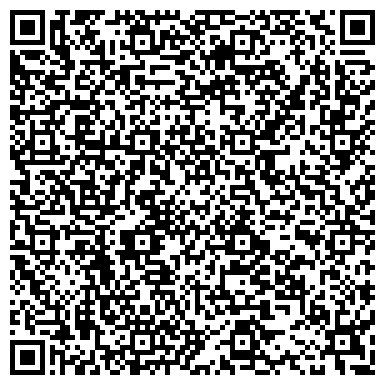 QR-код с контактной информацией организации Рекламная компания, СПД