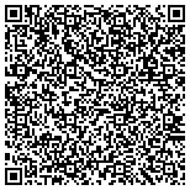QR-код с контактной информацией организации Рекламное агенство ПИГОР, ООО