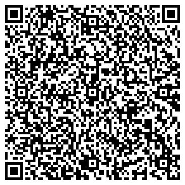 QR-код с контактной информацией организации Оптима, ООО (Optima-PR)
