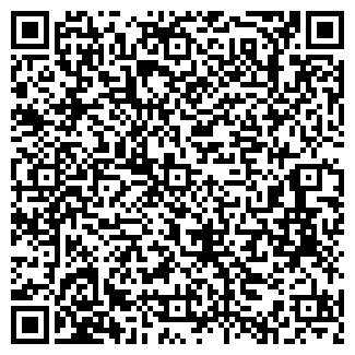 QR-код с контактной информацией организации РА Смайл, ЧП