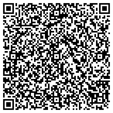 QR-код с контактной информацией организации Бренд Груп РА, ЧП