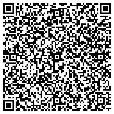 QR-код с контактной информацией организации Чили, ООО