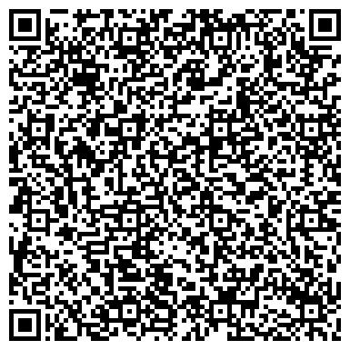 QR-код с контактной информацией организации Арт Стаил, Компания (ArtStyle)