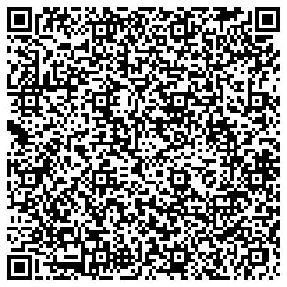 QR-код с контактной информацией организации Газета Новомосковск, ЧП