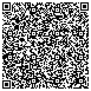 QR-код с контактной информацией организации Глянцевая газета СМИК