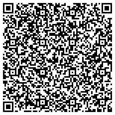 QR-код с контактной информацией организации КОТ и Ко РА, ООО