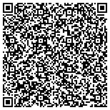 QR-код с контактной информацией организации ВИП медиа групп, ООО (VIP media group)