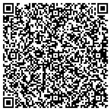 """QR-код с контактной информацией организации Рекламное агентство """"Медиа УМ"""", ООО"""