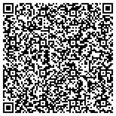 QR-код с контактной информацией организации Старком, Компания (Starcom)