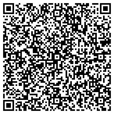 QR-код с контактной информацией организации Еднет, ООО
