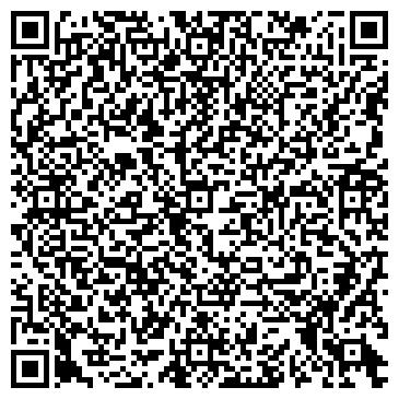 QR-код с контактной информацией организации Плей-маркет, ООО