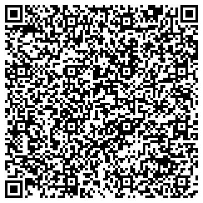 QR-код с контактной информацией организации Виро Спецодежда енд Кет, ЧП(ViRo Cпецодежда & CAT)