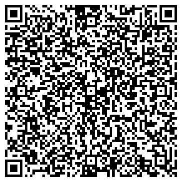 QR-код с контактной информацией организации Praktika. Pro, Рекламная Компания