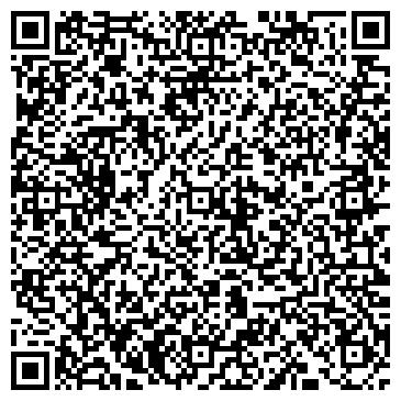 QR-код с контактной информацией организации Дом рекламы 2000, ООО