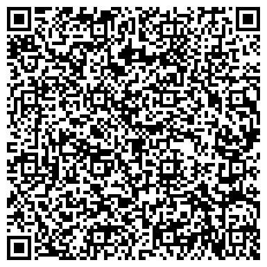 QR-код с контактной информацией организации Це-стиль(ЦЕ-Style), СПД