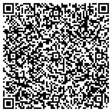 QR-код с контактной информацией организации ToTOP - курс рекламного дизайна, ЧП