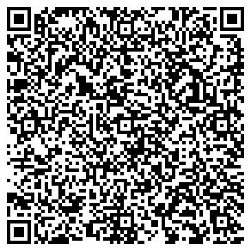QR-код с контактной информацией организации ПромоРа, ЧП (PromoeRa)