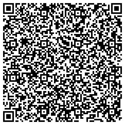 QR-код с контактной информацией организации Рекламная Барахолка Сервис (СПД Гибкова И К)