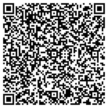QR-код с контактной информацией организации Батискаф, ЧП