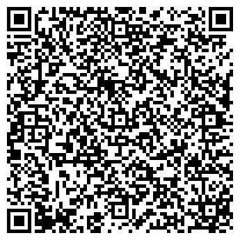 QR-код с контактной информацией организации Кондор Инновейшн, ООО