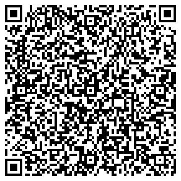 QR-код с контактной информацией организации Liberty Communications, ООО
