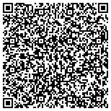 QR-код с контактной информацией организации Объединенный формат, ООО