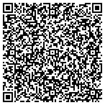 QR-код с контактной информацией организации Эламигокубано, ООО