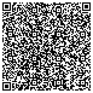 QR-код с контактной информацией организации Рекламное Агенство MEDIA-LIFE, ООО