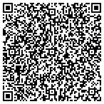 QR-код с контактной информацией организации Автомиксбокс, ЧП