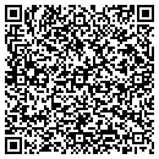 QR-код с контактной информацией организации МКов,. ЧП (MKov)