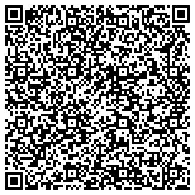 QR-код с контактной информацией организации Рекламное агентство Просвет, ЧП