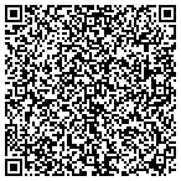 QR-код с контактной информацией организации Gurman Records, ЧП (Гурман Рекордз)