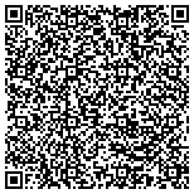 QR-код с контактной информацией организации РА Miracles Art, рекламное агенство