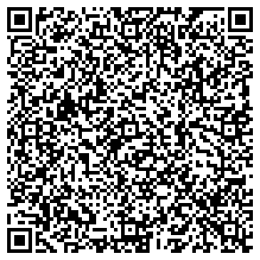 QR-код с контактной информацией организации Арей Лтд РА, ООО