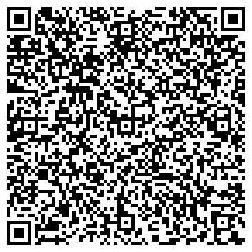 QR-код с контактной информацией организации Авиаль-Плюс РА, ООО