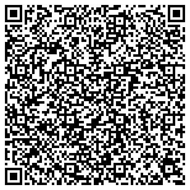 QR-код с контактной информацией организации Желание любви (Wish of love), ЧП