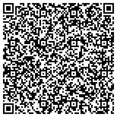 QR-код с контактной информацией организации Маркетинг микс, рекламное агентство, ЧП