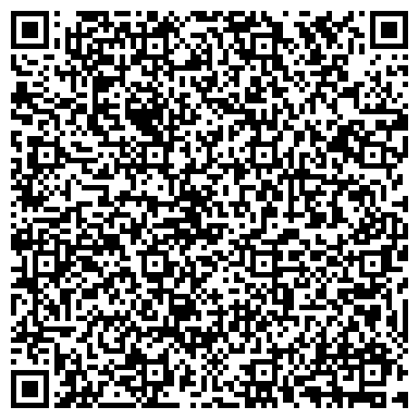 QR-код с контактной информацией организации Инесса Любичева (Спецодежда), СПД