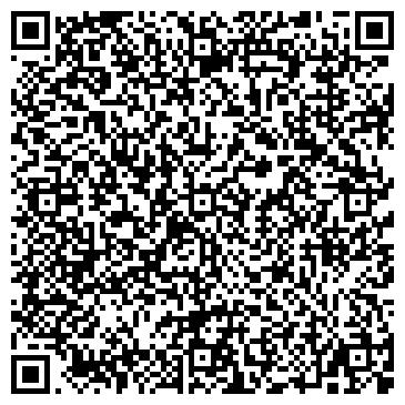 QR-код с контактной информацией организации Кожушок М.В., ЧП
