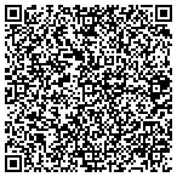 QR-код с контактной информацией организации Костин И.В., ЧП