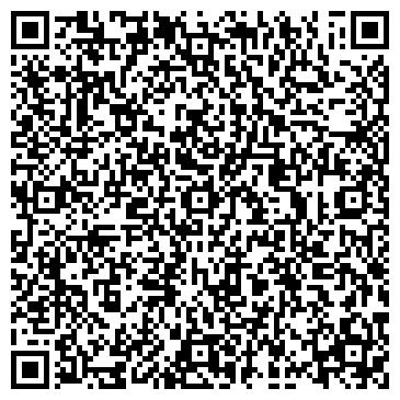 QR-код с контактной информацией организации Промогруп, ООО (VS-Promogroup)