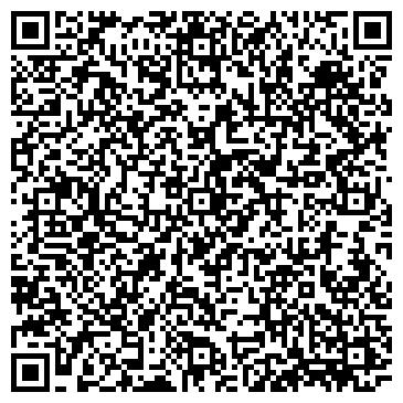 QR-код с контактной информацией организации Интернет-магазин Grafi-linE, ЧП