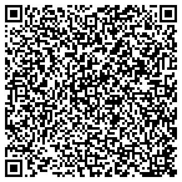 QR-код с контактной информацией организации Slim Designer, ЧП