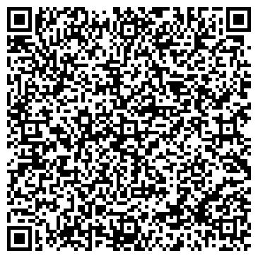 QR-код с контактной информацией организации Редворкс, ЧП(REDWORKS )